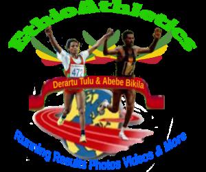 EthioAthletics Page