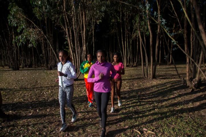 ethiopiarunnersronhavivviiluz201512040009.jpg
